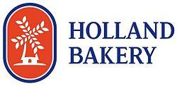 Holland Bakery Jakarta