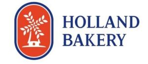Holland Bakery Surabaya