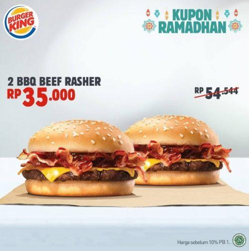 Promo Kupon Hemat Ramadhan Beef