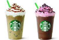 Promo Starbucks Hari Ini