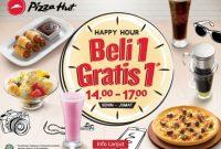 promo Pizza Hut Indonesia